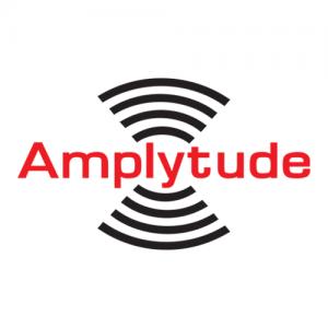 Amplytude